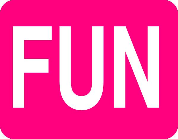 Fun Clip Art at Clker.com - vector clip art online, royalty free & public domain