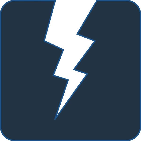 power clipart - photo #11