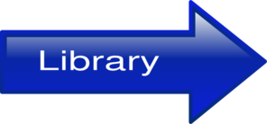 Library Arrow Clip Art