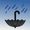 Rain Water Harvesting Clip Art