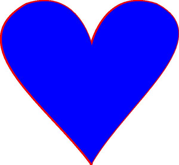 online casino gratis blue heart