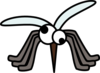 Mosquito Creek Logo Thanks Ocal Clip Art