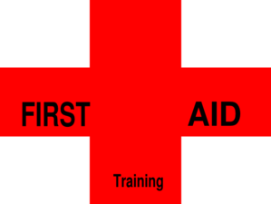 First Aid Clip Art at Clker.com - vector clip art online, royalty ...