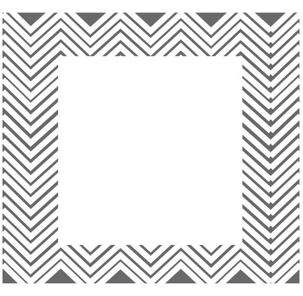 chevron clip art free vector - photo #18