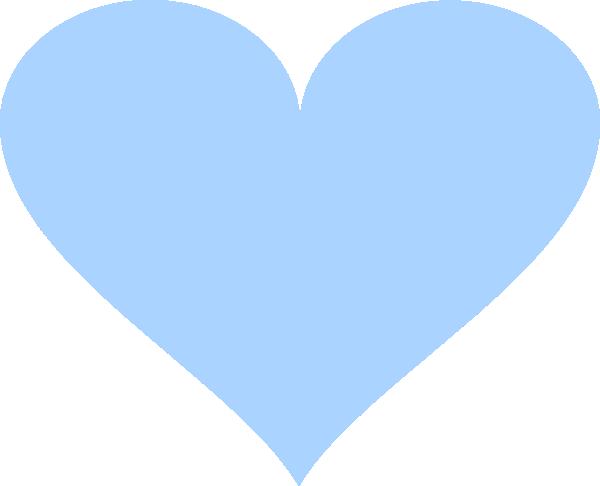 baby heart clipart - photo #18