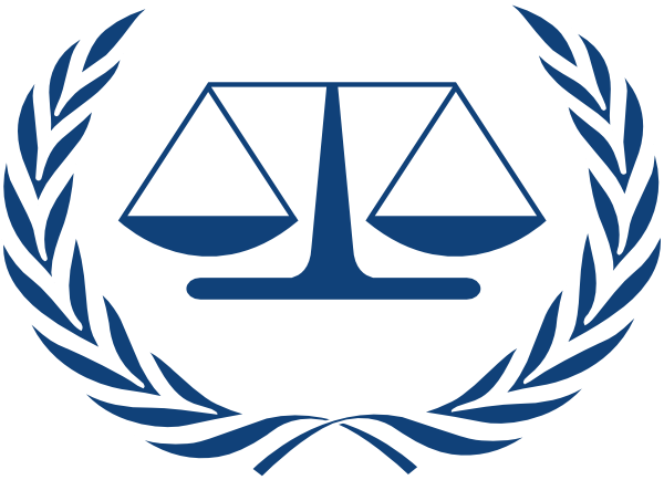 legal scales clipart - photo #38