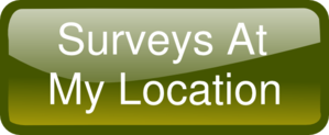 Survey At Location Upressed Clip Art