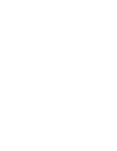White Thumbs Up Clip Art