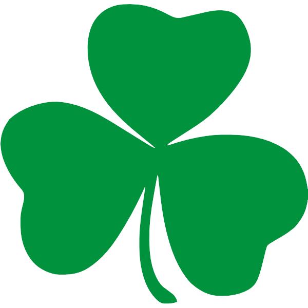free animated irish clip art - photo #15