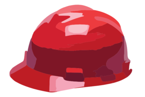 Red Hat Clip Art