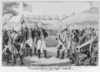 Surrender Of Cornwallis Clip Art