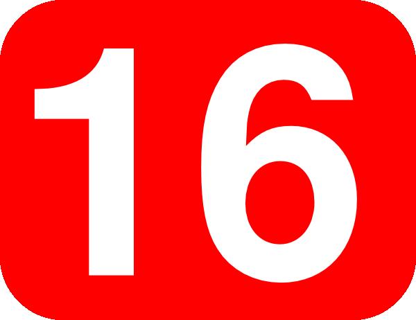 number-16-red-background-hi.png