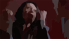 Marlon Bra I Mean Tommy Wiseau Gets Emotional Clip Art