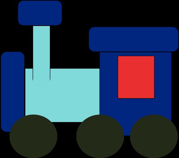 toy train clip art at clker com vector clip art online christmas toy train clipart toy train clipart free