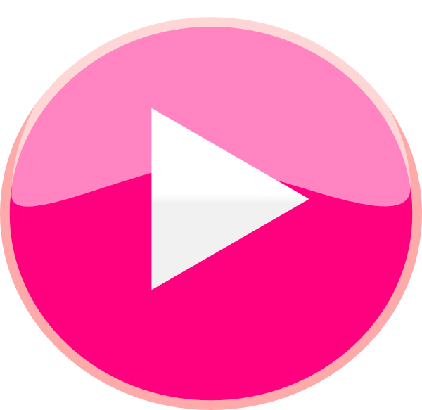 play pink