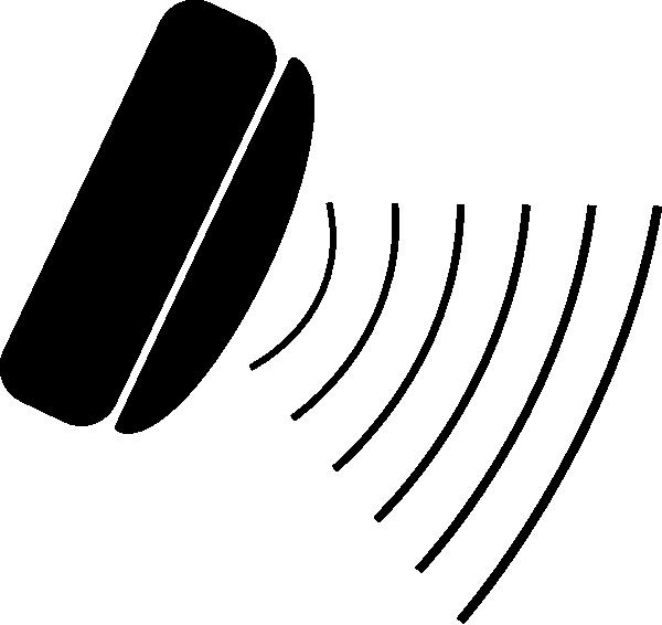 maximale reichweite rfid
