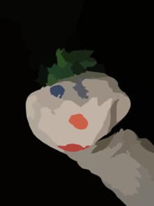 Sockpuppetpl Clip Art
