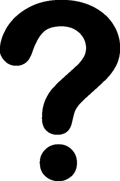 Blackqmrk Clip Art At Clker Com Vector Clip Art Online