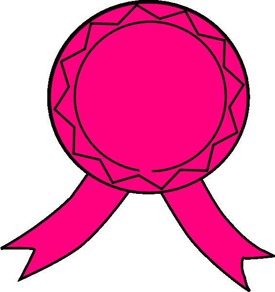 pink ribbon clip art at clker com vector clip art online royalty rh clker com pink ribbon clip art black and white pink ribbon clip art free download
