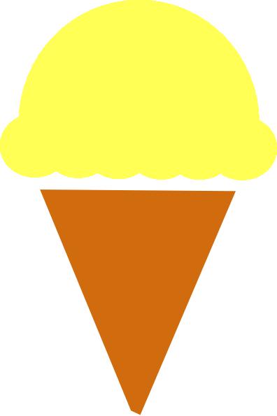 ice cream images clip art - photo #27