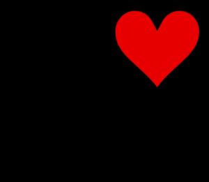 we heart math clip art at clker com vector clip art online rh clker com clip art for mother day clip art for mothers
