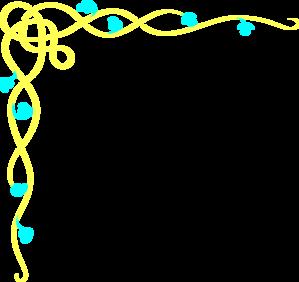 Baby Shower Topsfld Blue Clip Art At Clker Com Vector Clip Art