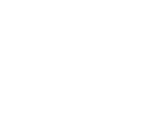 Recycle Symbol White Clip Art