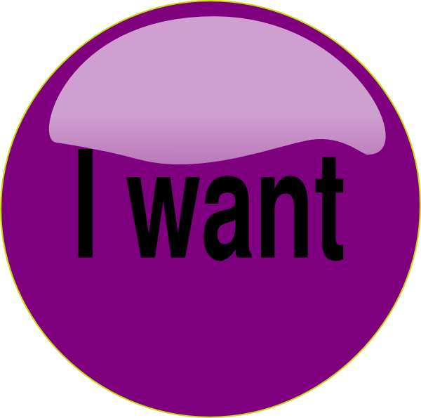 clip art i want you - photo #4