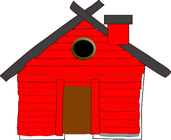 brickhouse clip art at clker com vector clip art online royalty rh clker com House Clip Art House Clip Art