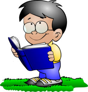 school boy clip art at clker com vector clip art online royalty rh clker com little boy thinking clipart