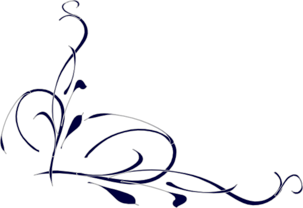 free wedding clipart png - photo #49