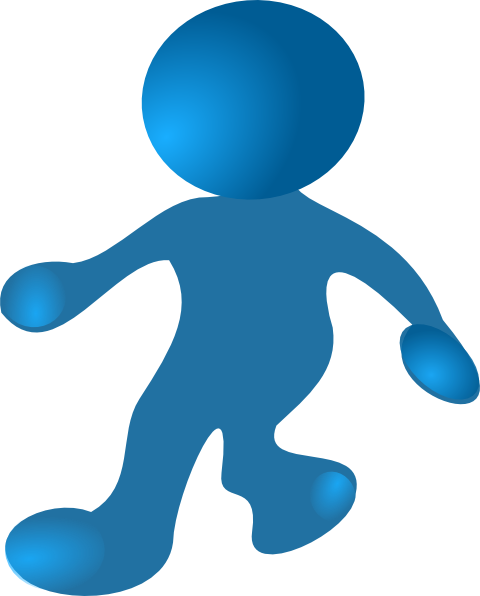 http://www.clker.com/cliparts/Q/z/8/1/1/Q/walking-cartoon-man-hi.png