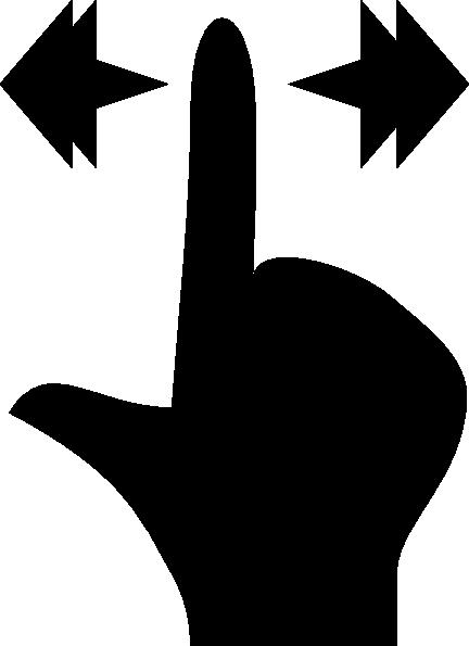 планшет icon: