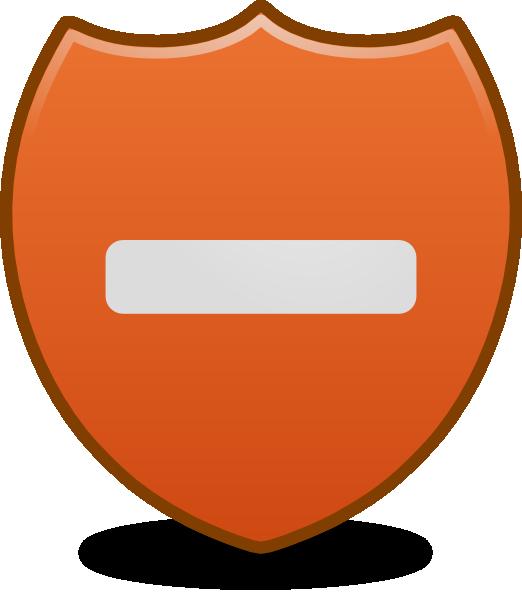 Security Clip Art : Security medium clip art at clker vector