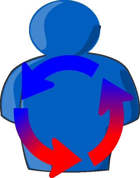 Adme Clip Art at Clker.com - vector clip ...