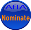 Afia Nominate Clip Art
