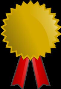 gold medal clip art at clker com vector clip art online royalty rh clker com Rio Gold Medal Clip Art Gold Medal Athlete Clip Art