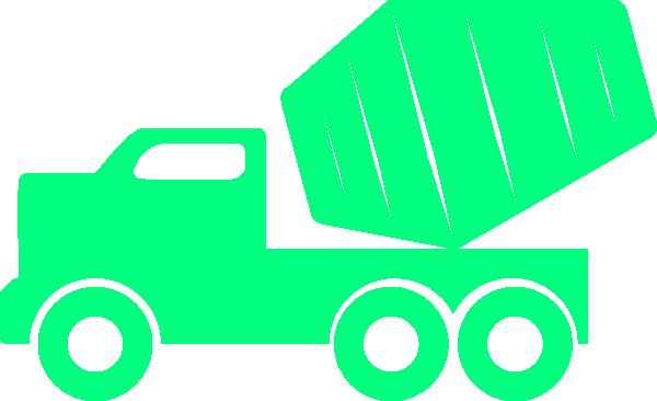 green-dump-truck-hi.png