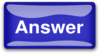 Answer Button 2 Clip Art