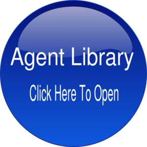 Agent Library Button Clip Art