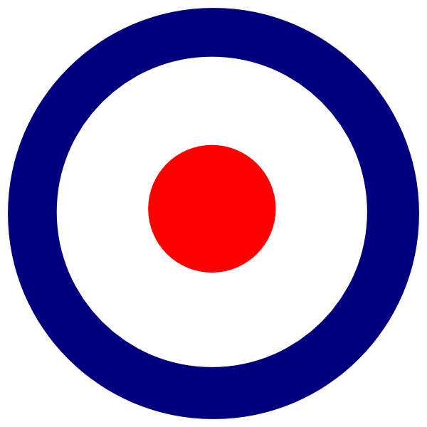 clipart of target - photo #11