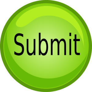submit thesis online