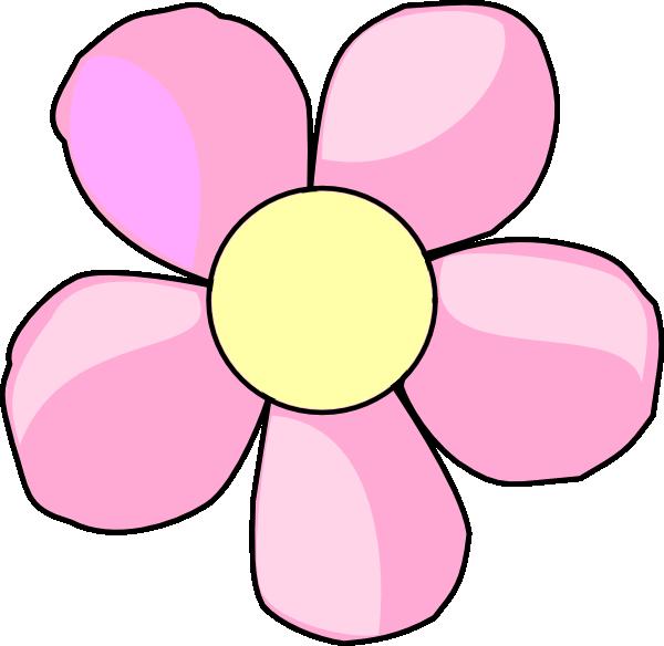 flor bonita rosada clip art at clker com vector clip art clip art fleur de lis border gold fleur de lis clipart