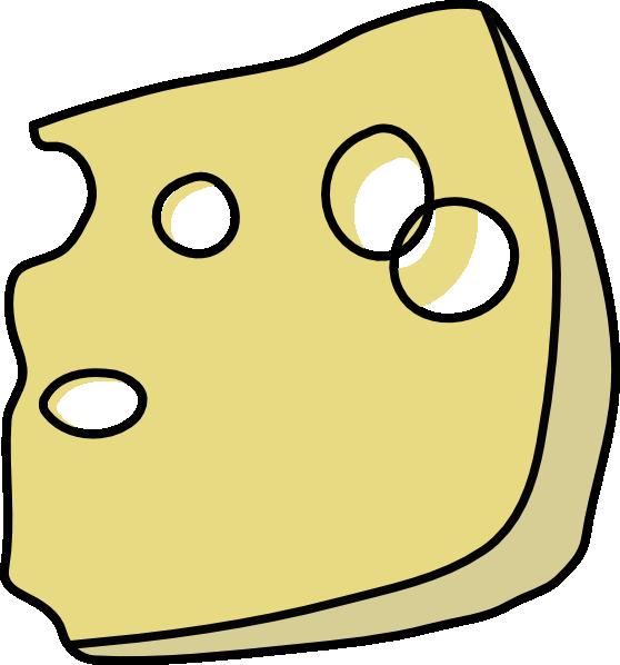 swissc cheese clip art at clker com vector clip art online rh clker com swiss cheese clipart black and white Swiss-cheese Clip Art Black and White