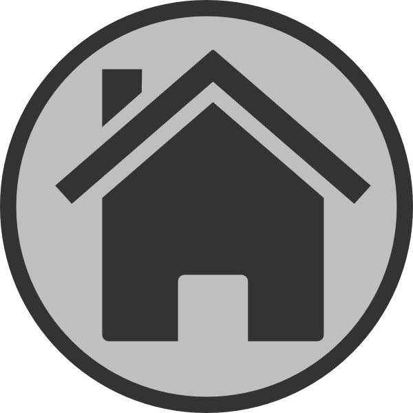 http://www.clker.com/cliparts/R/L/N/Y/N/e/house-logo-hi.png