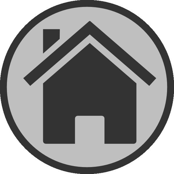 home logos