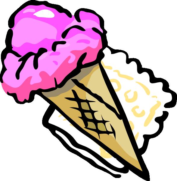 ice cream images clip art - photo #7