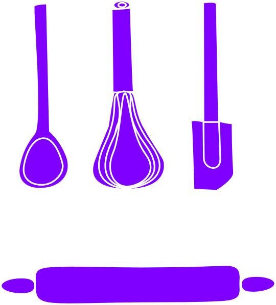 Bakery Clip Art at Clker com - vector clip art online