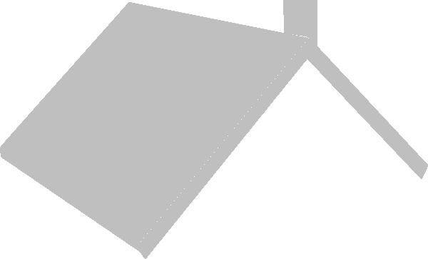 Roof Clip Art : Roof clip art at clker vector online