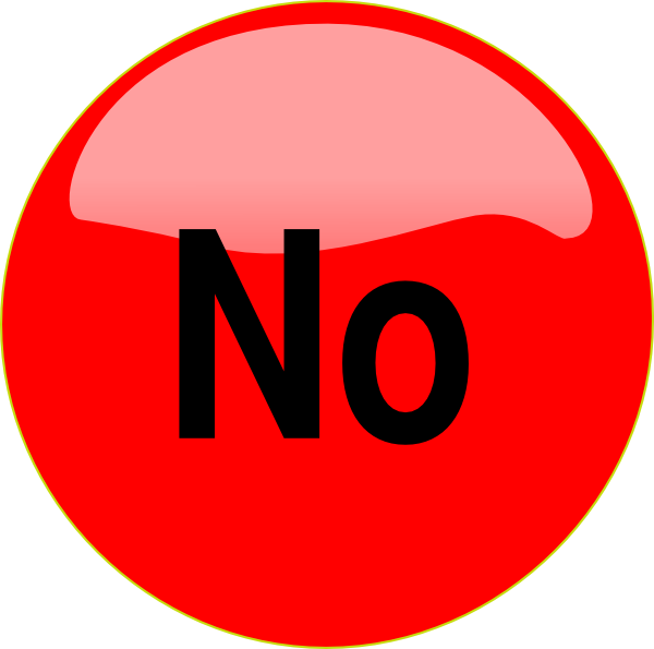 No button clip art at vector clip art online for Free clipart no copyright